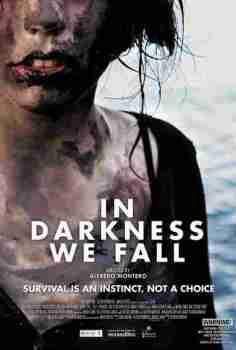Karanlıkta Düşeriz Türkçe Dublaj Filmini izle