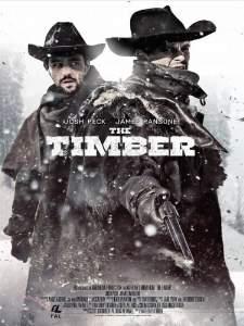 İz Peşinde – The Timber Filmi