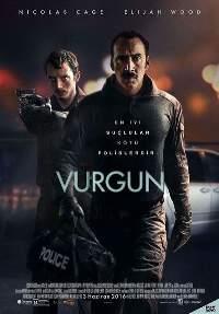 Vurgun – The Trust 2016 Tek Parça