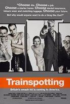 Trainspotting Türkçe Dublaj | Tek Parça | Seyret
