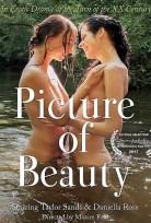 Güzelliğin Resmi – Picture of Beauty 2017
