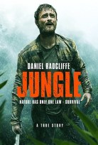 Orman – Jungle 2017