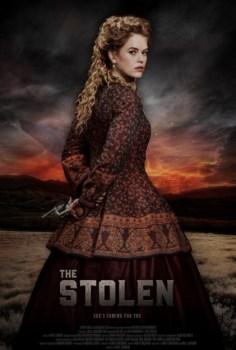Çalınan – The Stolen ( 5.2 )