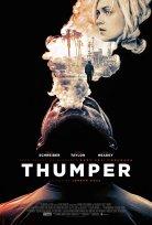 Thumper   720p  