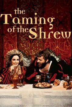 Hırçın Kız – The Taming of the Shrew
