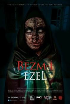 Bezm-i Ezel | 2017