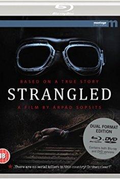 Strangled Türkçe Altyazılı