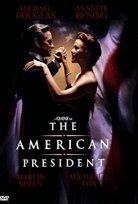 Amerikan Başkanı – The American President