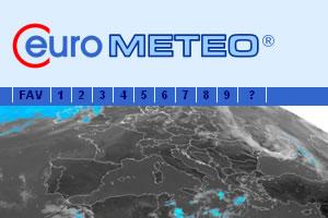 Euro Meteo