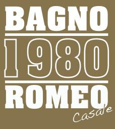 Bagno Romeo