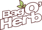 BagOHerb CBD Oil and Products