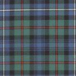Clan Robertson, hunting tartan