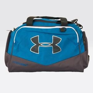 Under Armour GYM / Sport Bag