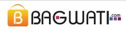 Bagwati.com