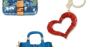 Elite Bags Featured Image