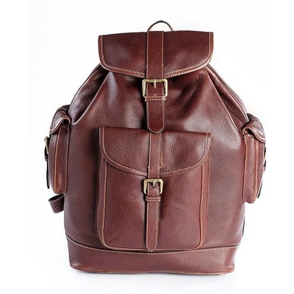 TLB Chronicle Backpack