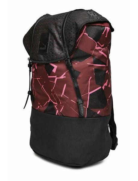 ea76a83e08e myntra school bags puma on sale > OFF40% Discounts
