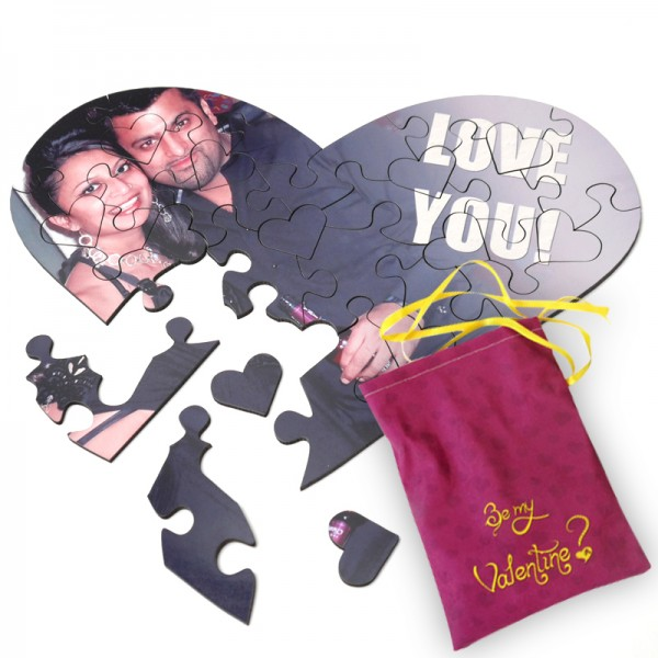 Top Quality Valentines Day Gifts For Him Gift Ideas Blog