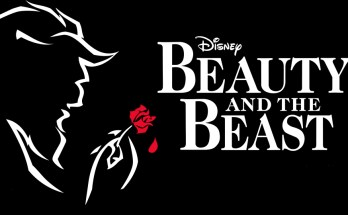 Beauty and the Beast <br>(La Belle et la Bête)
