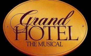 Grand Hotel