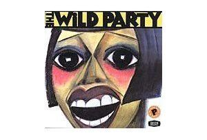 The Wild Party (LaChiusa)