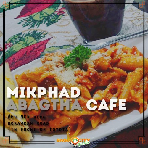mikphad-abagtha-cafe-baguio