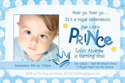 1st Birthday Party Invitation Verbiage Wedding Invitation Sample – 1st Birthday Invitation Message Examples