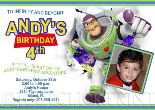 free printable custom birthday
