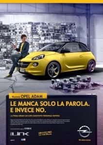 Portfolio_Advertising_opel_adam_valentino_rossi_1