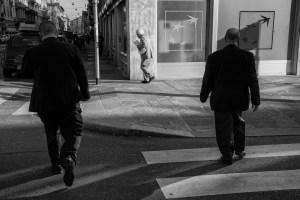 Portfolio_Street_Milano_2014_Walk_2