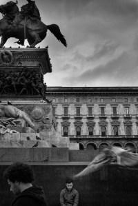 Portfolio_Street_Milano_2014_november_0001