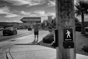 Portfolio_Travels_Las_Vegas_2014_1