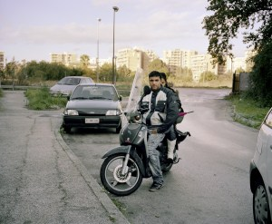 Valerio_Spada_4