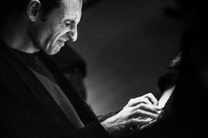 niccolo-cattaneo-pianist-©tommasoriva