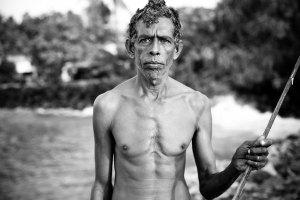 sri-lanka-photo-reportage-1-of-20