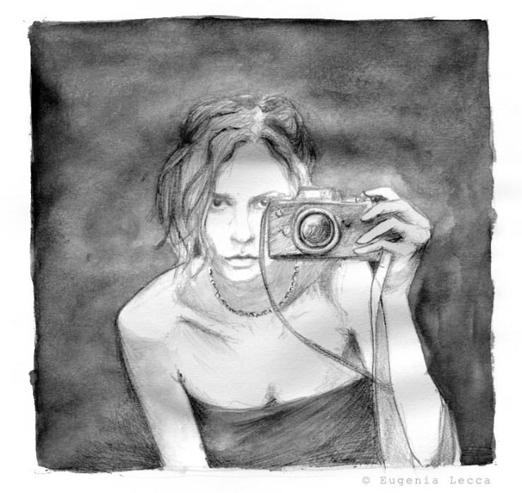 cristina_vatielli_bagzine