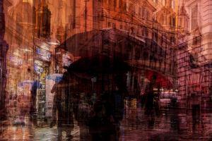 Rainy-Day-Roma