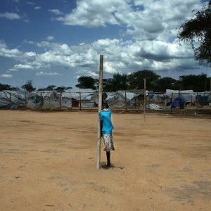 05-Sud-Sudan-rifugiati