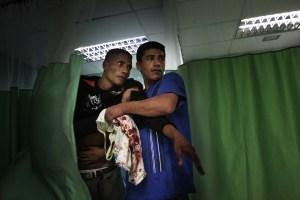 13-Venezuela-violenza