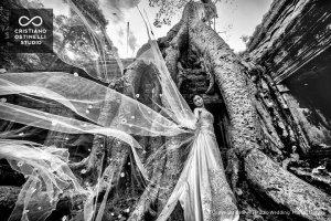 pre-wedding-in-angkor-wat
