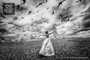 wedding-photographer-of-the-year-2014-wps-uk-england-italy-lake-como-cristiano-ostinelli