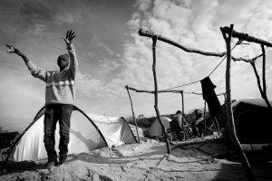 Refugees-Calais004-copia-copia