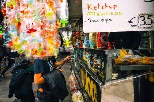 06-Ketchup-Maionese-Senape