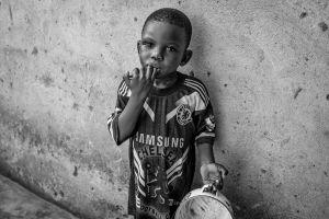 MaVec_BurkinaFaso_DSC7593