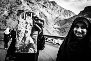 VEM_Iran_MG_7946_bis