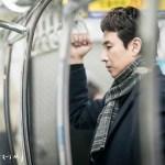 Episode 7 live recap for the Korean Drama My Mister / My Ajusshi starring Lee Ji-Eun and Lee Sun-Kyun.