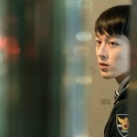 Episode 1 and 2 recap for the Kdrama Come and Hug Me starring Jang Ki-yong and Jin Ki-joo