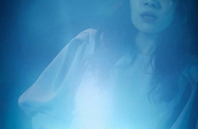 Kdrama Mistress Recap Episode 3