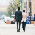Korean Drama Switch Change the World Live Recap Episodes 25 and 26