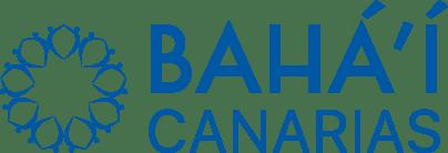 Comunidad Bahá'í de las Islas Canarias